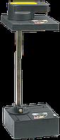 Привод ручной ПРП-1 800A для ВА88-40 ИЭК
