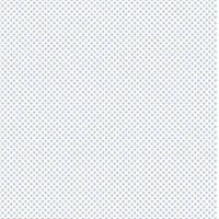 Потолочная плита ПВХ WELLTECH WY002 Ширина 600 мм, Длина 600 мм
