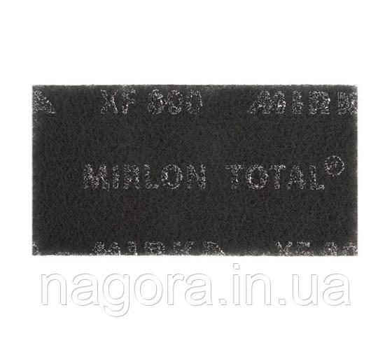 Шлифовальный войлок Mirlon Total XF 800 (115х230мм)