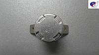 Термостат перегрева Klixon для газовой пушки BLP 17, 33, 53, 73 (4160.636)