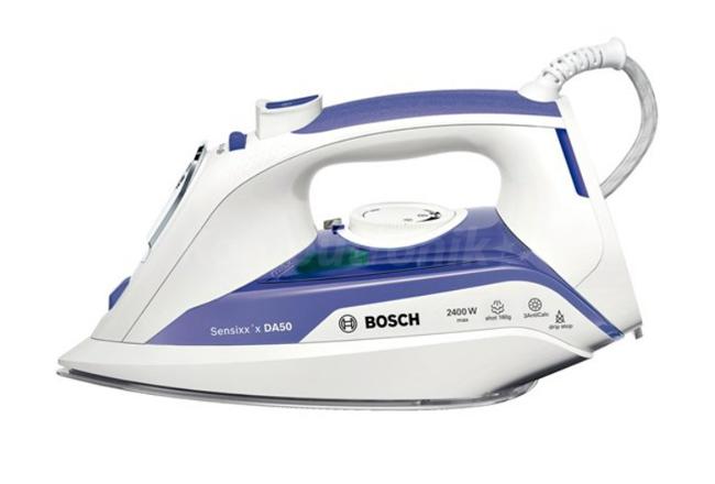 🖇 Праска Bosch TDA-5024010