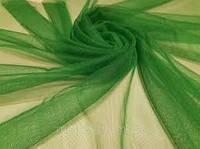 Евросетка (зеленый)