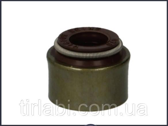 Сальник клапана (dXi12)