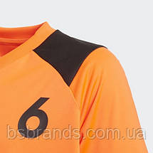 Детская футболка adidas PREDATOR (АРТИКУЛ:CF7320), фото 3