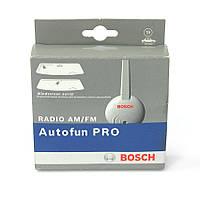 Внутрисалонная антенна Bosch Autofun PRO