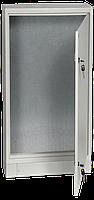 Корпус металлический ЩМП-18.6.4-0 36 УХЛ3 IP31