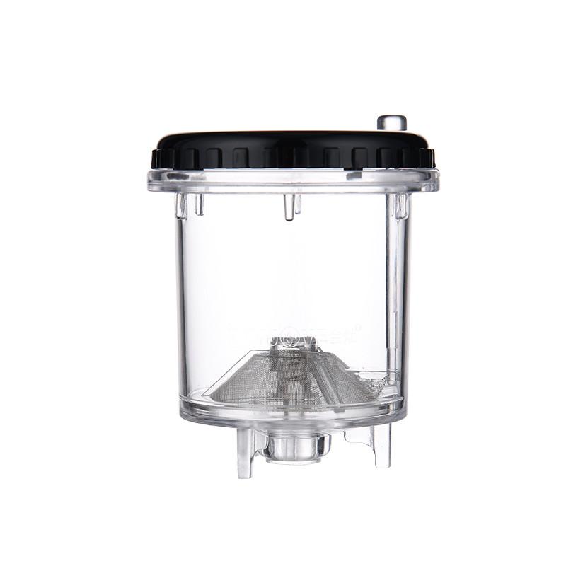 Колба внутренняя заварочная для чайников Kamjove TP-120