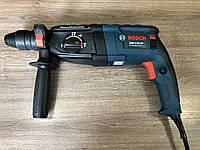Перфоратор Bosch GBH 2-24 DF Professional, фото 1