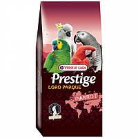Prestige Premium Australian Parrot - корм для австралийских крупных попугаев
