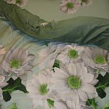 Комплект постельного белья с компаньоном S311, фото 2
