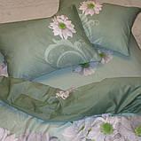 Комплект постельного белья с компаньоном S311, фото 4