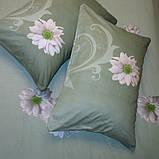 Комплект постельного белья с компаньоном S311, фото 5