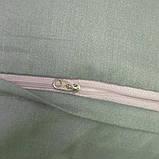 Комплект постельного белья с компаньоном S311, фото 6