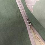 Комплект постельного белья с компаньоном S311, фото 7