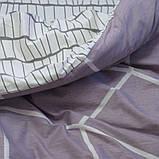 Комплект постельного белья с компаньоном S324, фото 2