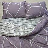 Комплект постельного белья с компаньоном S324, фото 3
