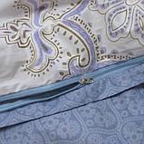 Комплект постельного белья с компаньоном S327, фото 6