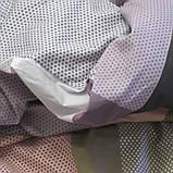 Комплект постельного белья с компаньоном S329, фото 2