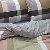 Комплект постельного белья с компаньоном S329, фото 3