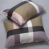 Комплект постельного белья с компаньоном S329, фото 4