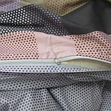Комплект постельного белья с компаньоном S329, фото 6
