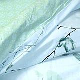 Комплект постельного белья с компаньоном S332, фото 2