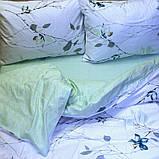 Комплект постельного белья с компаньоном S332, фото 3