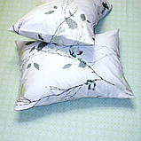 Комплект постельного белья с компаньоном S332, фото 4