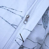 Комплект постельного белья с компаньоном S332, фото 5