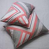 Комплект постельного белья с компаньоном S339, фото 4