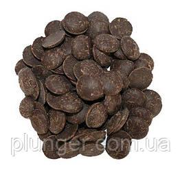 Натуральный черный шоколад Nutkao 70%