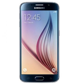 Samsung Galaxy S6 G920 G9200