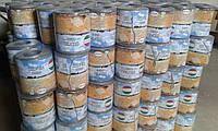 Шпагат сеновязальный Agrotex 350 м/кг (400/360) серый