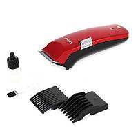 Машинка для стрижки волос Kemei 3905