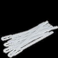 Мешалка пластиковая 130мм (упаковка 1000шт)