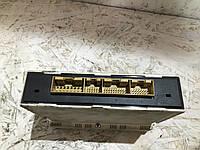 Блок управления климатом / климатконтроля/ блок управления печкой Audi A4 B5 8D0820043H