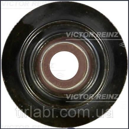 Сальник клапана EX (D2066/D2676)