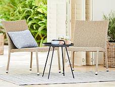 Садовая мебель для отдыха IKEA