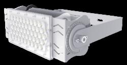 Светодиодный прожектор Космос СО Т400 100Вт