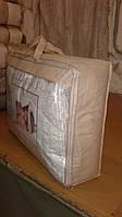 Упаковка для одеяла 70х50х20