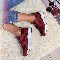 Кроссовки женские Nike Huarache (реплика) 00014 ⏩ [ 36.37 ], фото 1
