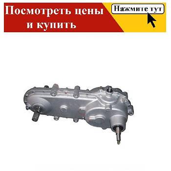 Запасні частини до редуктора WM1050(Фаворит),Zubr GN-2
