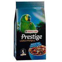 Versele-Laga Prestige Premium  (Amazone Parrot) корм для крупных попугаев, фото 1