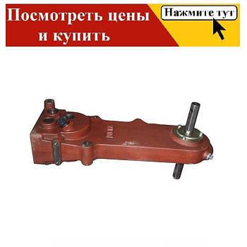 Запасні частини до редуктора WM900, Zubr GN-4