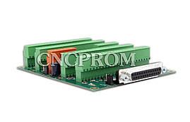Контроллер MESA 7I76, фото 3