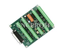 Контроллер MESA 7I76, фото 2