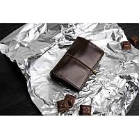Візитниця 7.0 Шоколад, фото 1