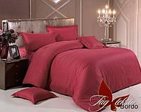 Комплект постельного белья Bordo