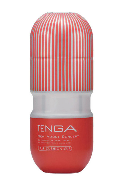 Tenga Air Cushion Cup , фото 1