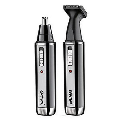 Машинка для стрижки волос Gemei 3106 (триммер)